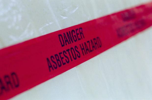 Asbestos Regulation